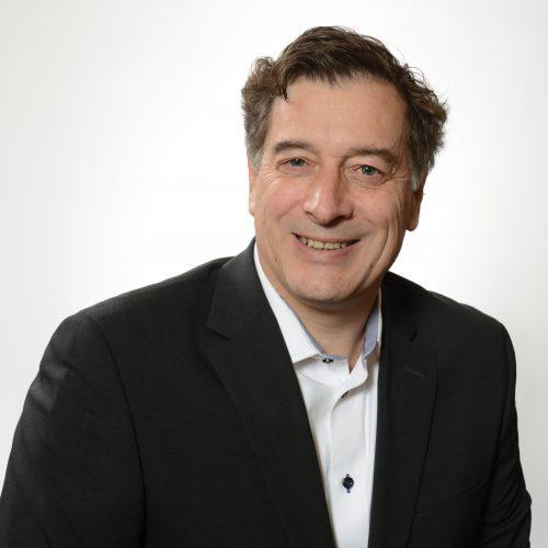 André Barnabé