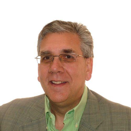 Jean-Claude Ladouceur