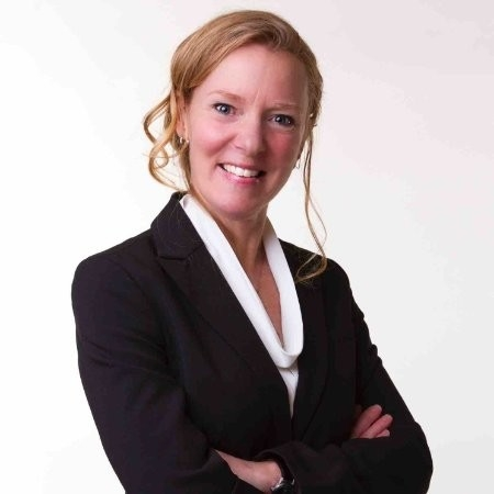 Sophie Gendron